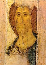 Le Christ de Roublev_reduc